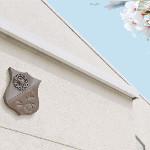 清泉女学院の変革への取り組み
