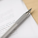 学則・事業及び財務の概要