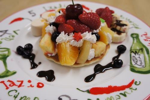 pancake00.jpg