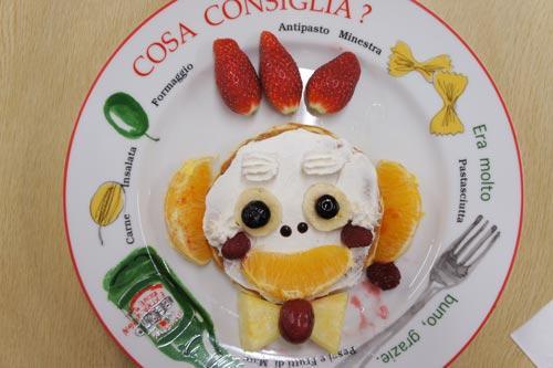 pancake06.jpg