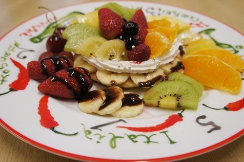 pancake07.jpg