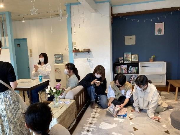 takedazemi03.jpg