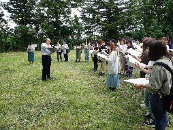 御山里小学校2.jpg