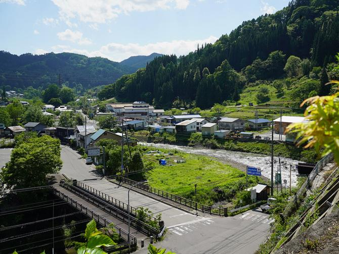 1.鬼無里の村.jpg